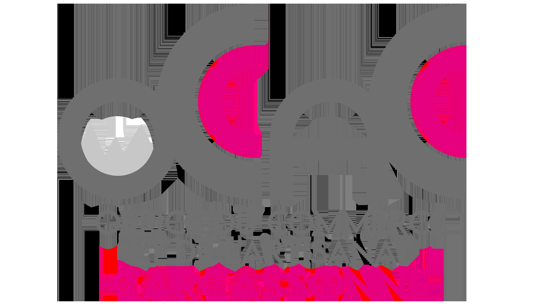 Office du Commerce et de l'Artisanat de Carcassonne