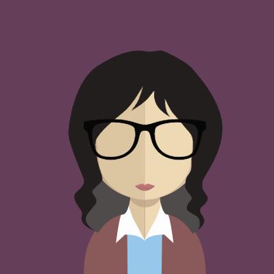 kartunix - create free avatar (1)
