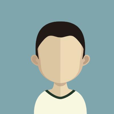 kartunix - create free avatar (2)