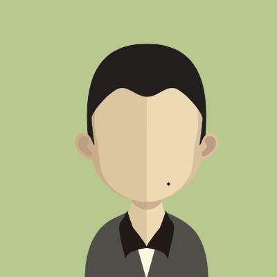 kartunix - create free avatar (3)