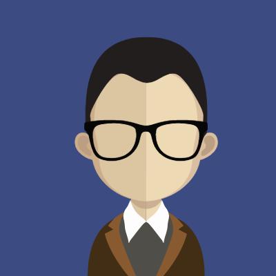 kartunix - create free avatar (4)