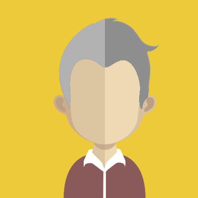 kartunix - create free avatar (5)